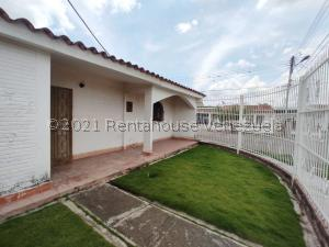 Casa En Ventaen Palo Negro, Palo Negro Ii, Venezuela, VE RAH: 21-22938