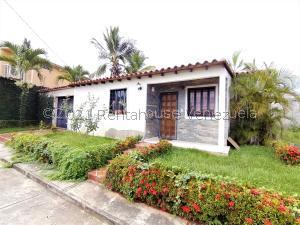 Casa En Ventaen Cabudare, La Piedad Norte, Venezuela, VE RAH: 21-22950