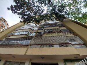 Apartamento En Ventaen Caracas, Montalban Iii, Venezuela, VE RAH: 21-23043