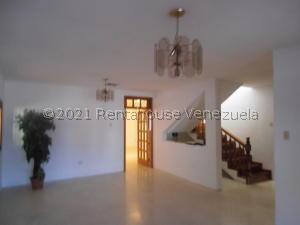 Townhouse En Ventaen Ciudad Ojeda, Campo Claro, Venezuela, VE RAH: 21-7964