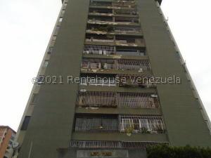 Apartamento En Ventaen San Antonio De Los Altos, La Morita, Venezuela, VE RAH: 21-23121