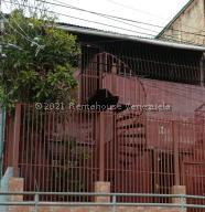Casa En Ventaen Caracas, Catia, Venezuela, VE RAH: 21-22962