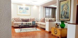 Casa En Ventaen Maracaibo, Los Olivos, Venezuela, VE RAH: 21-22961