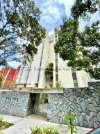Apartamento En Ventaen Caracas, Colinas De La California, Venezuela, VE RAH: 21-22963