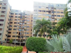 Apartamento En Ventaen Caracas, Las Esmeraldas, Venezuela, VE RAH: 21-22964