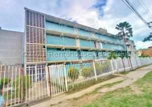 Apartamento En Ventaen Maracay, Caña De Azucar, Venezuela, VE RAH: 21-22967