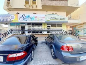 Local Comercial En Ventaen Maracaibo, Santa Rita, Venezuela, VE RAH: 21-22965