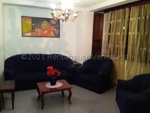 Apartamento En Ventaen Merida, La Hechicera, Venezuela, VE RAH: 21-22971