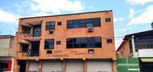 Local Comercial En Alquileren Cagua, Centro, Venezuela, VE RAH: 21-22975