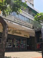 Local Comercial En Alquileren Caracas, Chacao, Venezuela, VE RAH: 21-22977