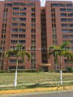 Apartamento En Ventaen Caracas, El Encantado, Venezuela, VE RAH: 21-23002