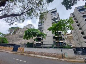 Apartamento En Ventaen Caracas, Colinas De Bello Monte, Venezuela, VE RAH: 21-22990