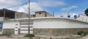 Casa En Ventaen Municipio San Diego, El Remanso, Venezuela, VE RAH: 21-22994