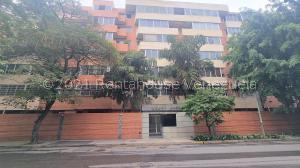 Apartamento En Alquileren Caracas, Campo Alegre, Venezuela, VE RAH: 21-23000