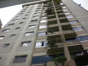 Apartamento En Ventaen Caracas, Lomas Del Avila, Venezuela, VE RAH: 21-23401