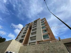 Apartamento En Ventaen Caracas, Solar Del Hatillo, Venezuela, VE RAH: 21-23397