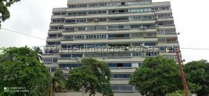 Apartamento En Ventaen La Guaira, Macuto, Venezuela, VE RAH: 21-23004