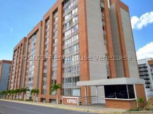 Apartamento En Ventaen Caracas, El Encantado, Venezuela, VE RAH: 21-23029