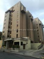 Apartamento En Ventaen Caracas, Santa Eduvigis, Venezuela, VE RAH: 21-23099