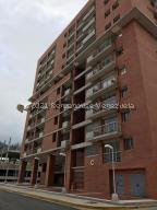 Apartamento En Ventaen Caracas, Boleita Norte, Venezuela, VE RAH: 21-23014