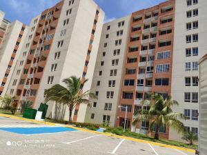 Apartamento En Ventaen Margarita, Costa Azul, Venezuela, VE RAH: 21-23019