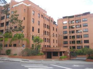 Apartamento En Ventaen Caracas, Los Samanes, Venezuela, VE RAH: 21-23022