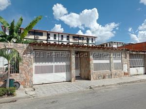 Casa En Ventaen Maracay, Villas De Aragua, Venezuela, VE RAH: 21-23017