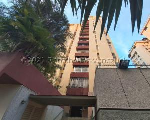 Apartamento En Ventaen Caracas, Terrazas Del Club Hipico, Venezuela, VE RAH: 21-23020
