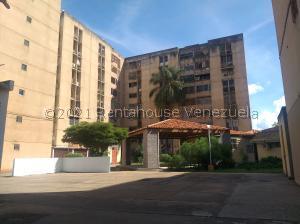 Apartamento En Ventaen Ciudad Bolivar, Angostura, Venezuela, VE RAH: 21-23079