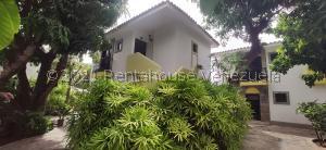 Apartamento En Ventaen Margarita, La Asuncion, Venezuela, VE RAH: 21-26191