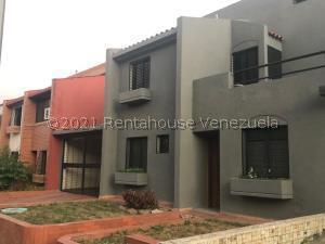 Casa En Ventaen Valencia, Parque Mirador, Venezuela, VE RAH: 21-2849