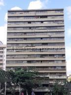 Apartamento En Ventaen Caracas, Montalban Ii, Venezuela, VE RAH: 21-24072