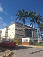 Apartamento En Ventaen Barquisimeto, Zona Este, Venezuela, VE RAH: 21-23044