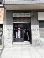 Local Comercial En Alquileren Caracas, Chacao, Venezuela, VE RAH: 21-23045