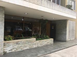 Apartamento En Ventaen Caracas, La Boyera, Venezuela, VE RAH: 21-23050