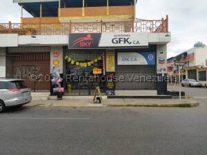 Negocios Y Empresas En Ventaen Barquisimeto, Centro, Venezuela, VE RAH: 21-23048