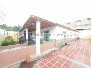 Casa En Ventaen Maracay, La Candelaria, Venezuela, VE RAH: 21-23062