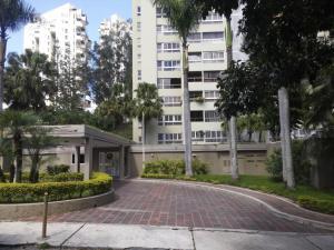Apartamento En Ventaen Caracas, Los Naranjos Del Cafetal, Venezuela, VE RAH: 21-23060