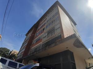 Apartamento En Ventaen Caracas, La Campiña, Venezuela, VE RAH: 21-23065