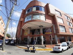Local Comercial En Ventaen Guatire, Guatire, Venezuela, VE RAH: 21-23066