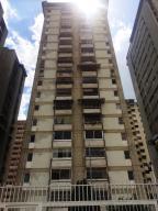 Apartamento En Ventaen Caracas, Los Ruices, Venezuela, VE RAH: 21-23069