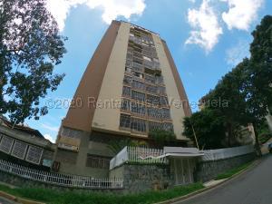 Apartamento En Ventaen Caracas, La Urbina, Venezuela, VE RAH: 21-23073