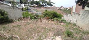 Terreno En Ventaen Barquisimeto, El Pedregal, Venezuela, VE RAH: 21-23075