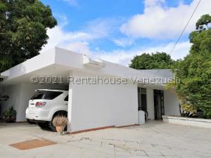 Casa En Ventaen Barquisimeto, Zona Este, Venezuela, VE RAH: 21-23078