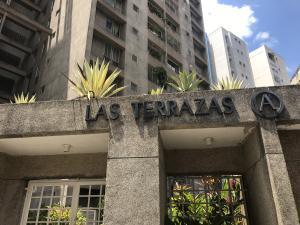 Apartamento En Ventaen Caracas, Lomas Del Avila, Venezuela, VE RAH: 21-23088