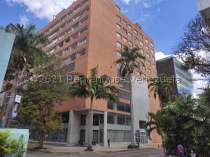 Apartamento En Ventaen Caracas, Las Mercedes, Venezuela, VE RAH: 21-23108