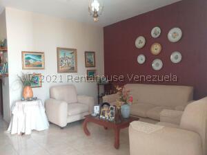 Casa En Ventaen Punto Fijo, Puerta Maraven, Venezuela, VE RAH: 21-23118