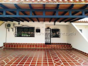 Casa En Ventaen Cabudare, Los Bucares, Venezuela, VE RAH: 21-23127