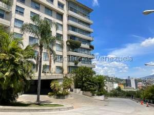 Apartamento En Ventaen Caracas, Las Mercedes, Venezuela, VE RAH: 21-23140