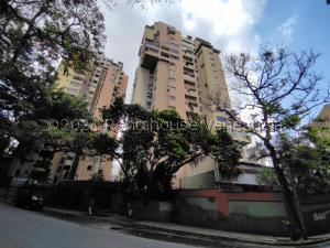 Apartamento En Ventaen Caracas, San Bernardino, Venezuela, VE RAH: 21-23131